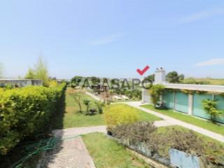 Ver Casa 3 habitaciones, Duplex Con garaje, Gafanha da Encarnação, Ílhavo, Aveiro, Gafanha da Encarnação en Ílhavo
