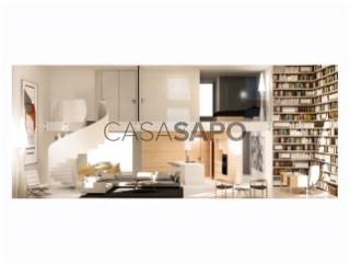 Ver Apartamento 3 hab. + 1 hab. auxiliar, Duplex Con garaje, Granja, São Felix da Marinha, Vila Nova de Gaia, Porto, São Felix da Marinha en Vila Nova de Gaia