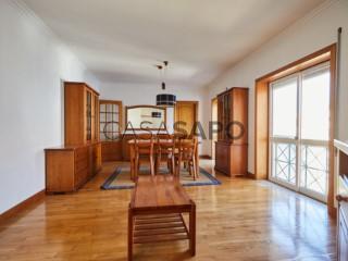 Ver Apartamento T3, Arcos e Mogofores, Anadia, Aveiro, Arcos e Mogofores em Anadia