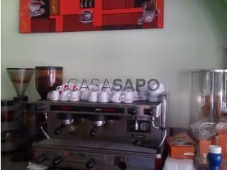 Ver Café / Snack Bar, Águeda e Borralha, Aveiro, Águeda e Borralha em Águeda