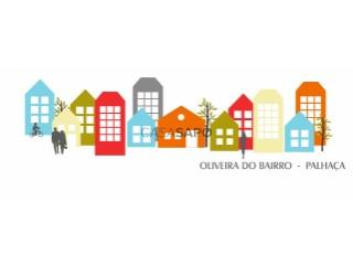 Ver Pronto-a-vestir , Bustos, Troviscal e Mamarrosa em Oliveira do Bairro
