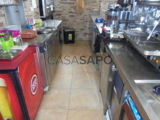Ver Restaurante, Bustos, Troviscal e Mamarrosa, Oliveira do Bairro, Aveiro, Bustos, Troviscal e Mamarrosa em Oliveira do Bairro