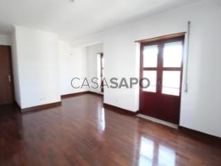 Voir Appartement 2 Pièces, Marrazes e Barosa à Leiria
