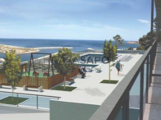 Ver Apartamento T1, Nazaré, Leiria em Nazaré