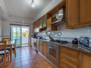 See Apartment 3 Bedrooms, Leiria, Pousos, Barreira e Cortes in Leiria