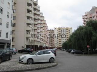 Ver Apartamento T5, Sé Nova, Santa Cruz, Almedina e São Bartolomeu, Coimbra, Sé Nova, Santa Cruz, Almedina e São Bartolomeu em Coimbra