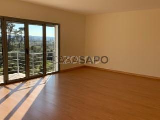Ver Apartamento T3, Montemor-O-Velho e Gatões, Coimbra, Montemor-O-Velho e Gatões em Montemor-o-Velho