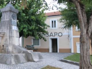 See House 2 Bedrooms, Vila Nova de Anços in Soure