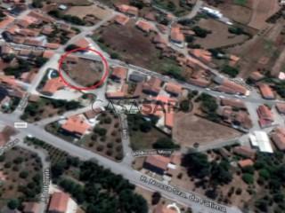 See House 2 Bedrooms, Minde, Alcanena, Santarém, Minde in Alcanena