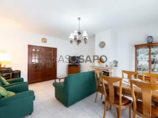 See Apartment 3 Bedrooms, Avelar in Ansião