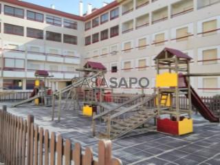Voir Appartement 4 Pièces, Coimbrão, Leiria, Coimbrão à Leiria