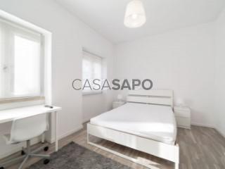 Ver Apartamento 5 habitaciones, Leiria, Pousos, Barreira e Cortes en Leiria