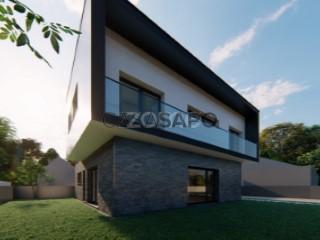 Ver Casa 4 habitaciones, Parceiros e Azoia en Leiria