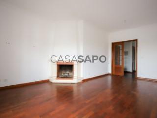 See Apartment 2 Bedrooms, Santa Clara e Castelo Viegas in Coimbra