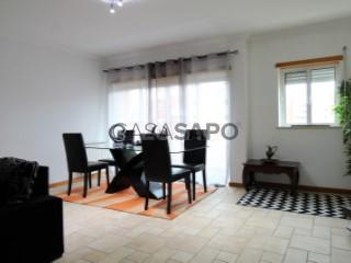 Ver Apartamento T3, Ega, Condeixa-a-Nova, Coimbra, Ega em Condeixa-a-Nova