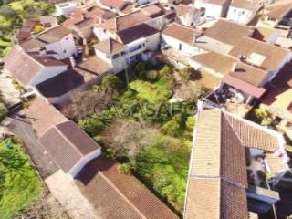 Ver Moradia T7, Cernache, Coimbra, Cernache em Coimbra