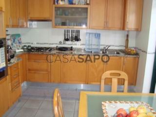 Ver Apartamento 2 habitaciones con garaje, Nogueira do Cravo e Pindelo en Oliveira de Azeméis