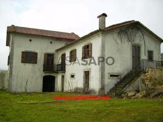 See Farm 3 Bedrooms, O. Azeméis, Riba-Ul, Ul, Macinhata Seixa, Madail, Oliveira de Azeméis, Aveiro, O. Azeméis, Riba-Ul, Ul, Macinhata Seixa, Madail in Oliveira de Azeméis