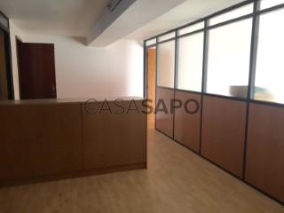 See Office / Practice, Centro (Oliveira de Azeméis), O. Azeméis, Riba-Ul, Ul, Macinhata Seixa, Madail, Aveiro, O. Azeméis, Riba-Ul, Ul, Macinhata Seixa, Madail in Oliveira de Azeméis