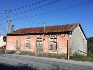 See Rustic House, Nogueira do Cravo e Pindelo, Oliveira de Azeméis, Aveiro, Nogueira do Cravo e Pindelo in Oliveira de Azeméis