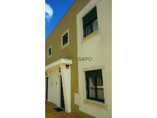 Ver Apartamento 3 habitaciones, Triplex Con garaje, Pampilhosa, Mealhada, Aveiro, Pampilhosa en Mealhada