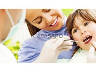 Voir Clinique 5 Pièces, Tamengos, Aguim e Óis do Bairro, Anadia, Aveiro, Tamengos, Aguim e Óis do Bairro à Anadia