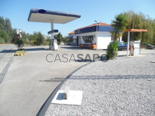 See Fuel Station 3 Bedrooms With garage, Figueiró dos Vinhos e Bairradas, Leiria, Figueiró dos Vinhos e Bairradas in Figueiró dos Vinhos