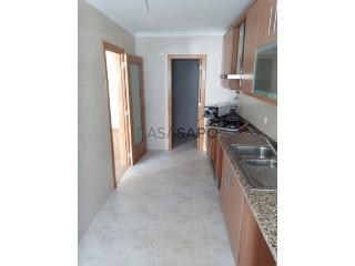 Ver Apartamento T2 com garagem, Alhos Vedros na Moita