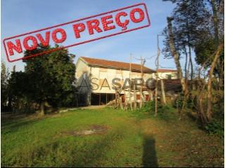 Voir Ferme 5 Pièces Duplex, Este (São Pedro e São Mamede), Braga, Este (São Pedro e São Mamede) à Braga
