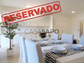 Ver Apartamento 2 habitaciones + 1 hab. auxiliar Con garaje, Braga (São Víctor), Braga (São Víctor) en Braga