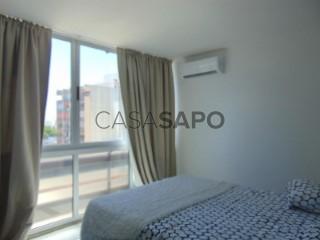 Ver Apartamento T0+1 , Quarteira em Loulé