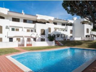 Ver Apartamento T2 com piscina, Quarteira em Loulé