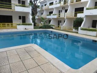 Voir Appartement 2 Pièces Avec piscine, Vilamoura, Quarteira, Loulé, Faro, Quarteira à Loulé