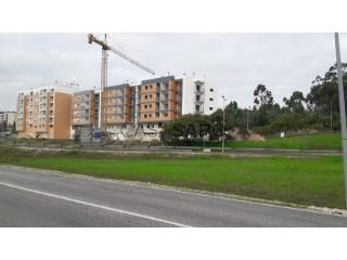 Ver Apartamento 3 habitaciones, S.P., Santiago, S.M. Castelo e S.Miguel, Matacães en Torres Vedras