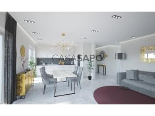 Ver Apartamento T2, Cerro Ruívo, Portimão, Faro em Portimão