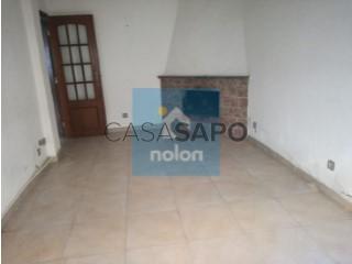 Ver Apartamento 2 habitaciones, Vila Real de Santo António, Faro en Vila Real de Santo António
