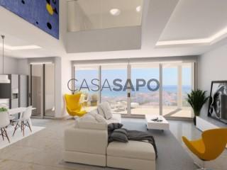 Ver Apartamento T2, Torraltinha, São Gonçalo de Lagos, Faro, São Gonçalo de Lagos em Lagos