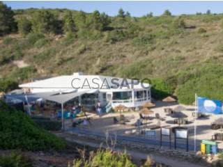 Ver Restaurante , Budens em Vila do Bispo