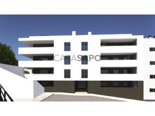 Ver Apartamento T3, Centro (São Sebastião), São Gonçalo de Lagos, Faro, São Gonçalo de Lagos em Lagos