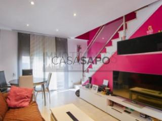 Ver Dúplex 2 habitaciones, Duplex con garaje en Mataró