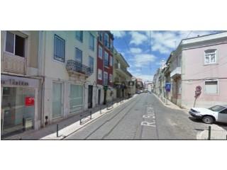 Ver Prédio, Estrela (Lapa), Lisboa, Estrela em Lisboa