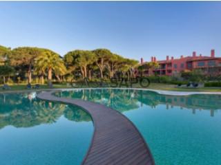 Ver Resort Com garagem, Quinta da Marinha (Cascais), Cascais e Estoril, Lisboa, Cascais e Estoril em Cascais