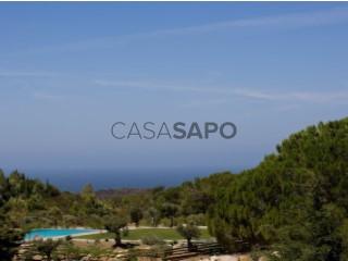 Ver Resort Com garagem, Cascais e Estoril, Lisboa, Cascais e Estoril em Cascais