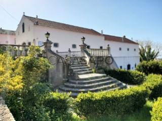 Voir Ferme 19 Pièces avec garage, Colares à Sintra
