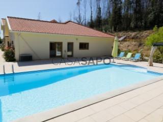 Ver Moradia T5 Duplex Com garagem, Vila Cova de Alva e Anseriz, Arganil, Coimbra, Vila Cova de Alva e Anseriz em Arganil
