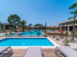 Ver Apartamento 3 habitaciones con piscina, Carvalhal en Grândola