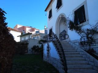 Ver Moradia T11, Celas (Sé Nova), Sé Nova, Santa Cruz, Almedina e São Bartolomeu, Coimbra, Sé Nova, Santa Cruz, Almedina e São Bartolomeu em Coimbra