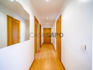 See Apartment 2 Bedrooms, Saldanha (São Sebastião da Pedreira), Avenidas Novas, Lisboa, Avenidas Novas in Lisboa