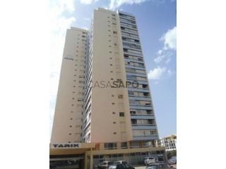 Ver Apartamento T1, Praia da Rocha, Portimão, Faro em Portimão