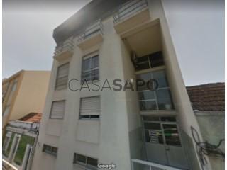 Ver Apartamento T1 Duplex, Baixa da Banheira e Vale da Amoreira, Moita, Setúbal, Baixa da Banheira e Vale da Amoreira na Moita